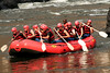 Zambia_Whitewater_Rafting_02
