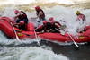 Zambia_Whitewater_Rafting_37