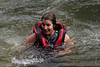 Zambia_Whitewater_Rafting_13