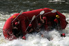 Zambia_Whitewater_Rafting_30