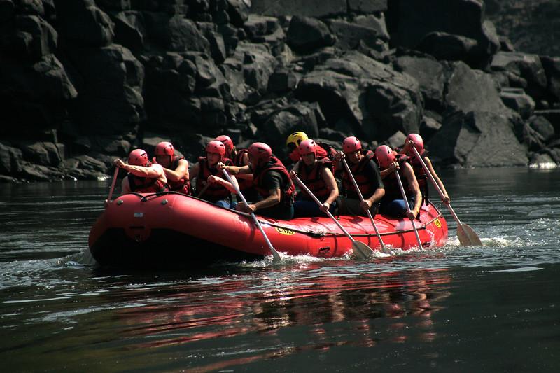 Zambia_Whitewater_Rafting_19