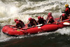 Zambia_Whitewater_Rafting_25
