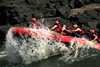 Zambia_Whitewater_Rafting_04