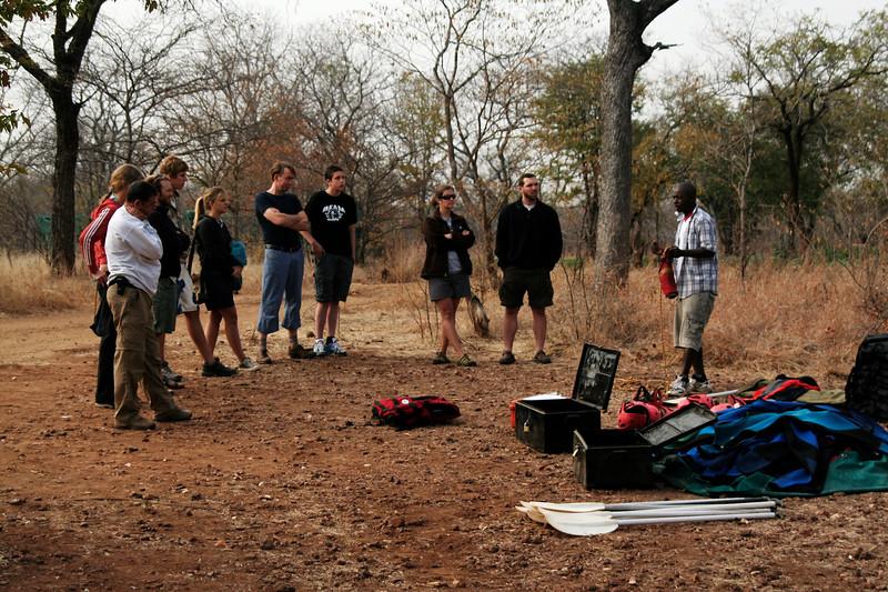 Zambia_Whitewater_Rafting_01