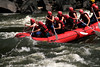 Zambia_Whitewater_Rafting_36