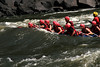 Zambia_Whitewater_Rafting_03