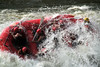 Zambia_Whitewater_Rafting_28