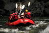 Zambia_Whitewater_Rafting_05