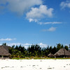 Kilima Kidogo Guest House- Zanzibar