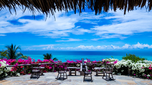 Zanzibar & Pemba Island