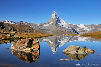 Zermatt 2011