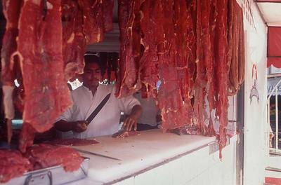 Meat-Market---Zihua
