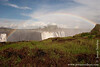 Victoria Falls and Rainbow