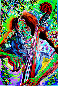 bass-player-solarized123b