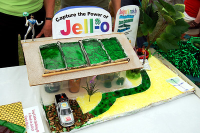 power-of-jello104a