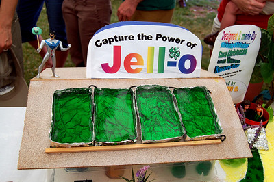 power-of-jello105