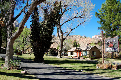 canyon-ranch-motel114