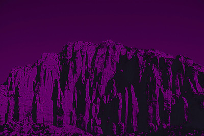 zion-ultraviolet112c