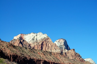 white-cliffs-zion124