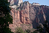 Zion National Park<br /> <br /> Photo by Deb