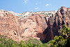 Zion National Park <br /> <br /> Photo by Dennis