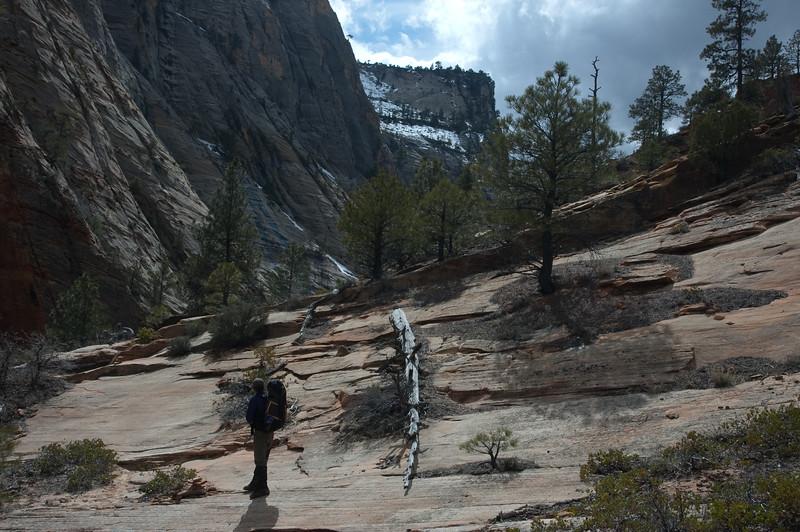 Lost Trail-0558