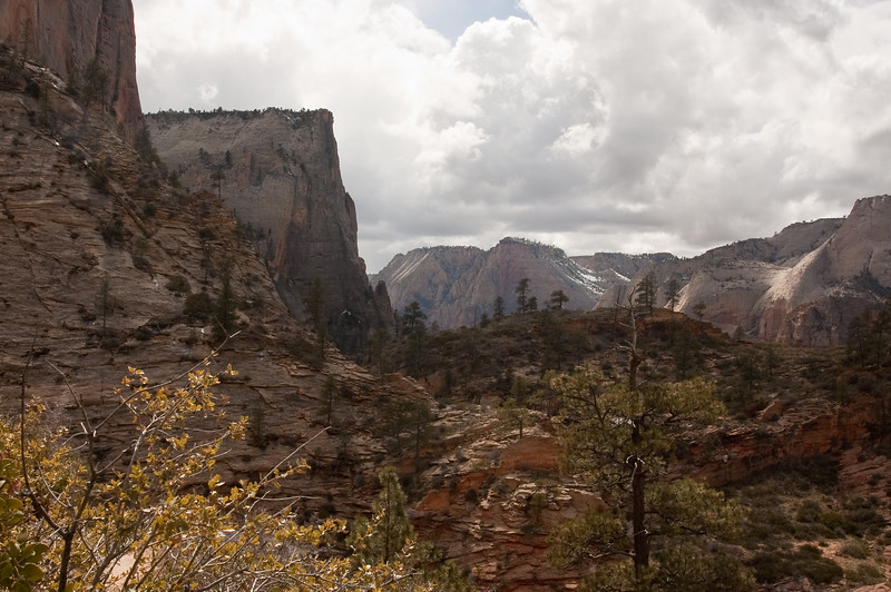 Under Cable Mountain-0562