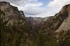 Echo Canyon-0549