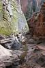 East Rim Slot Canyon-0574