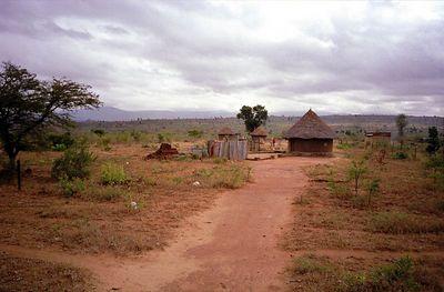 Thohoyandou Limpopo