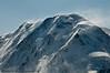 View of the Swiss Alps from Gornergrat.