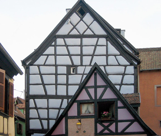 2004 alsace, may