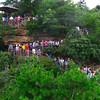 Day 8: Zhang Jiajie Park  - 152