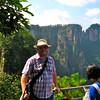 Day 8: Zhang Jiajie Park  - 113