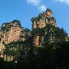 Day 8: Zhang Jiajie Park  - 036