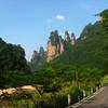 Day 8: Zhang Jiajie Park  - 027