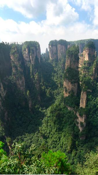 Panorama Deep2