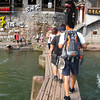 Day 06: FengHuang  - 49