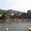 Day 06: FengHuang  - 50