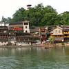 FengHuang Panorama