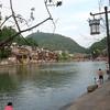 FengHuang panorama 2