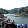 Day 06: FengHuang  - 41