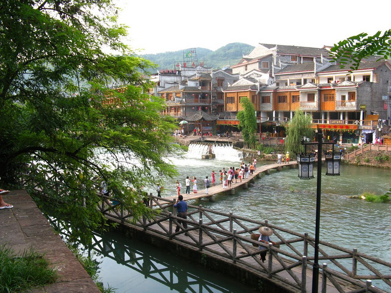 Day 06: FengHuang  - 65