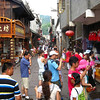Day 06: FengHuang  - 36