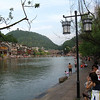 Day 06: FengHuang  - 63