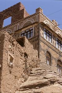 wadi dahr 08