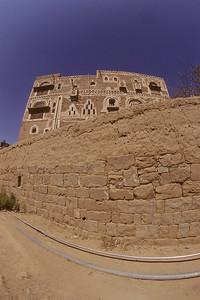wadi dahr 06