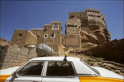 wadi dahr 09