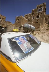 wadi dahr 02