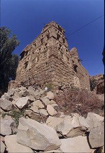 Wadi dahr 13